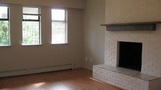 "Photo 21: 835 E 32ND Avenue in Vancouver: Fraser VE House for sale in ""FRASER"" (Vancouver East)  : MLS®# V1056460"
