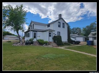 Photo 18: 801 101st Street in North Battleford: Riverview NB Residential for sale : MLS®# SK858908