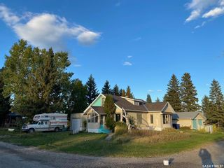 Photo 3: 200 Orton Street in Cut Knife: Residential for sale : MLS®# SK872267
