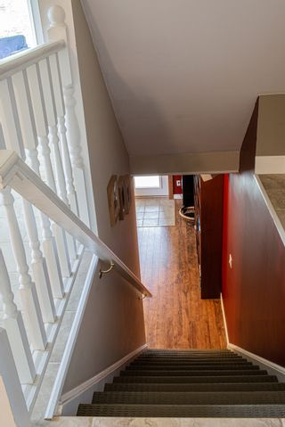 Photo 25: 145 Earl Road in Baltimore: House for sale : MLS®# 262715