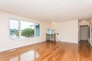 Photo 6: 11715 39 Avenue in Edmonton: Zone 16 House for sale : MLS®# E4259833