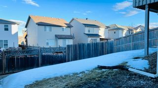 Photo 46: 12 Panamount Rise NW in Calgary: Panorama Hills Detached for sale : MLS®# A1077246