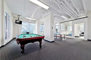 Photo 25: 2605 930 6 Avenue SW in Calgary: Downtown Commercial Core Apartment for sale : MLS®# A1053670