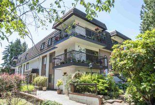 "Photo 14: 101 143 E 19TH Street in North Vancouver: Central Lonsdale Condo for sale in ""CASA BELLA"" : MLS®# R2536474"