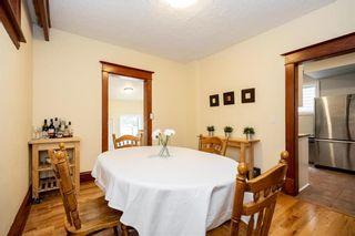 Photo 17: 531 Craig Street in Winnipeg: Wolseley Residential for sale (5B)  : MLS®# 202017854