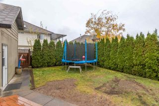 """Photo 20: 632 CHAPMAN Avenue in Coquitlam: Coquitlam West House for sale in """"COQUITLAM WEST"""" : MLS®# R2015571"""