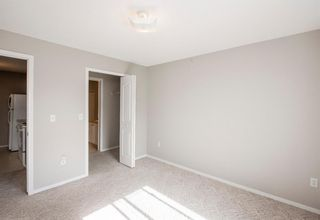 Photo 16: 1313 Tuscarora Manor NW in Calgary: Tuscany Apartment for sale : MLS®# A1060964