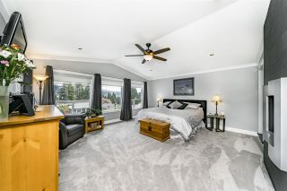 """Photo 10: 2821 SPURAWAY Avenue in Coquitlam: Ranch Park House for sale in """"RANCH PARK"""" : MLS®# R2470086"""