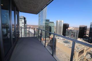 Photo 28: 3004 10180 103 Street in Edmonton: Zone 12 Condo for sale : MLS®# E4241751