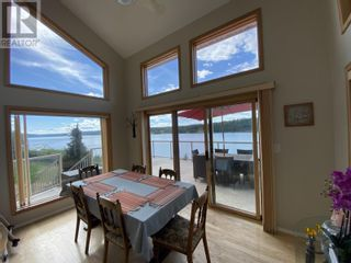 Photo 8: 6158 LAKESHORE DRIVE in Horse Lake: House for sale : MLS®# R2608482