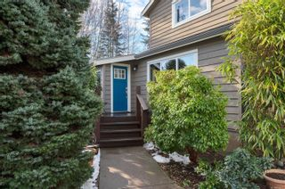 Photo 7: 1928 Nunns Rd in : CR Willow Point House for sale (Campbell River)  : MLS®# 864043