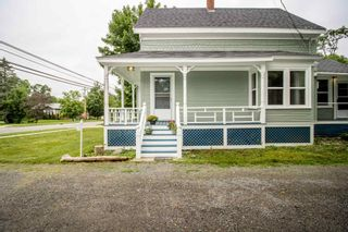 Photo 25: 264 Commercial Street in Berwick: 404-Kings County Residential for sale (Annapolis Valley)  : MLS®# 202119037