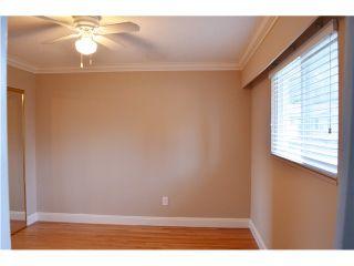 Photo 11: 11881 84TH AV in Delta: Scottsdale House for sale (N. Delta)  : MLS®# F1432784