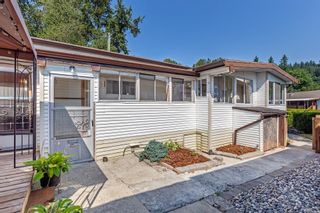 """Photo 22: 52 9950 WILSON Road in Mission: Stave Falls Manufactured Home for sale in """"Ruskin Park"""" : MLS®# R2618566"""