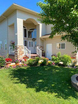 Photo 2: 2610 Lake Avenue: Cold Lake House for sale : MLS®# E4230622