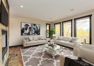 Photo 11: 655 Tuscany Springs Boulevard NW in Calgary: Tuscany Detached for sale : MLS®# A1153232