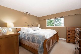 """Photo 19: 11784 91 Avenue in Delta: Annieville House for sale in """"Fernway Park"""" (N. Delta)  : MLS®# R2559508"""