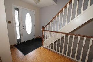 Photo 7: 10 WAVERLEY Place: Spruce Grove House for sale : MLS®# E4263941