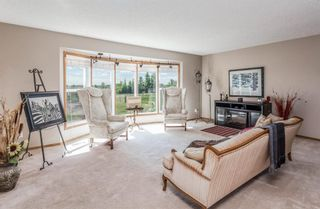 Photo 11: 272180 Twp Rd 240 in Rural Rocky View County: Rural Rocky View MD Detached for sale : MLS®# A1077331
