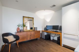 """Photo 16: 301 2035 W 4TH Avenue in Vancouver: Kitsilano Condo for sale in """"THE VERMEER"""" (Vancouver West)  : MLS®# R2493393"""