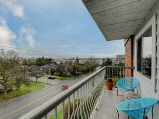 Photo 17: 404 900 Tolmie Ave in : SE Quadra Condo for sale (Saanich East)  : MLS®# 870979