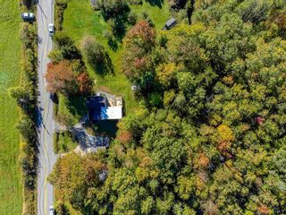 Photo 29: 845 Valley Road in Upper Rawdon: 105-East Hants/Colchester West Residential for sale (Halifax-Dartmouth)  : MLS®# 202125480
