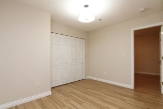 """Photo 16: 105 33165 2ND Avenue in Mission: Mission BC Condo for sale in """"Mission Manor"""" : MLS®# R2575183"""