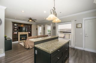 """Photo 8: 7333 194 Street in Surrey: Clayton House for sale in """"Clayton"""" (Cloverdale)  : MLS®# R2173578"""