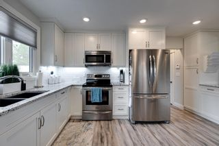 Photo 16: 6707 87 Avenue in Edmonton: Zone 18 House for sale : MLS®# E4245254