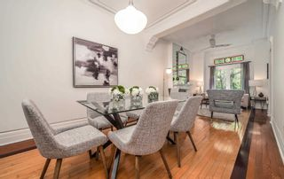 Photo 6: 338 Logan Avenue in Toronto: South Riverdale House (2 1/2 Storey) for sale (Toronto E01)  : MLS®# E4480515