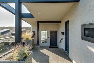 Photo 56: 117 Barkley Terr in : OB Gonzales House for sale (Oak Bay)  : MLS®# 862252