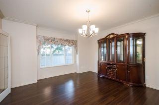 "Photo 4: 7900 BROADMOOR Boulevard in Richmond: Broadmoor House for sale in ""Broadmoor"" : MLS®# R2182234"