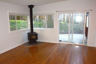 Photo 16: 6173 & 6179 SECHELT INLET ROAD in Sechelt: Sechelt District House for sale (Sunshine Coast)  : MLS®# R2341719