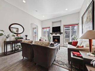 Photo 14: 413 31 Avenue NW in Calgary: Mount Pleasant Semi Detached for sale : MLS®# A1104669