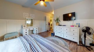 Photo 12: 5611 WAKEFIELD Road in Sechelt: Sechelt District Manufactured Home for sale (Sunshine Coast)  : MLS®# R2527420