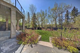 Photo 31: 3911 CRESTVIEW Road SW in Calgary: Elbow Park Detached for sale : MLS®# A1082618