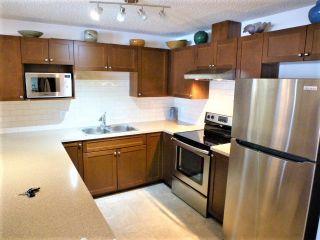 Photo 6: 312 1520 HAMMOND Gate in Edmonton: Zone 58 Condo for sale : MLS®# E4234650