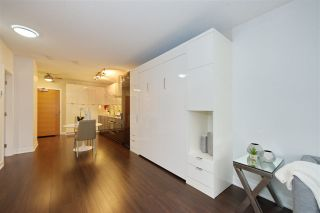 "Photo 9: 312 1777 W 7TH Avenue in Vancouver: Fairview VW Condo for sale in ""KITS360"" (Vancouver West)  : MLS®# R2528386"