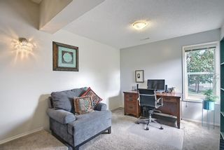 Photo 28: 33 200 Hidden Hills Terrace NW in Calgary: Hidden Valley Row/Townhouse for sale : MLS®# A1141008