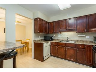 """Photo 17: 107 32070 PEARDONVILLE Road in Abbotsford: Abbotsford West Condo for sale in """"Silverwood Manor"""" : MLS®# R2606241"""