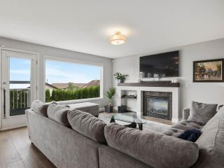 Photo 10: 839 BRAMBLE PLACE in Kamloops: Aberdeen House for sale : MLS®# 163269