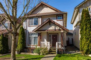 Photo 31: 6961 201A Street in Langley: Willoughby Heights House for sale : MLS®# R2474969