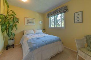 Photo 25: 37 GRANDIN Wood: St. Albert Townhouse for sale : MLS®# E4260026
