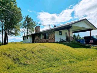 """Photo 5: 9055 PINKO Road in Prince George: Pineview House for sale in """"BUCKHORN - RED ROCK"""" (PG Rural South (Zone 78))  : MLS®# R2590829"""