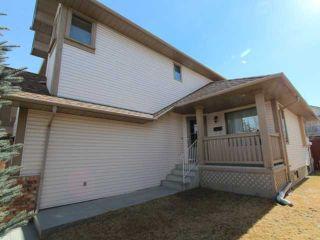 Photo 2: 60 HARVEST OAK Place NE in CALGARY: Harvest Hills Residential Detached Single Family for sale (Calgary)  : MLS®# C3604769