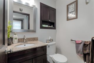 Photo 9: 123 Erin Woods Drive SE in Calgary: Erin Woods Detached for sale : MLS®# A1117498