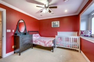 Photo 16: 11422 87A Avenue in Delta: Annieville House for sale (N. Delta)  : MLS®# R2511330