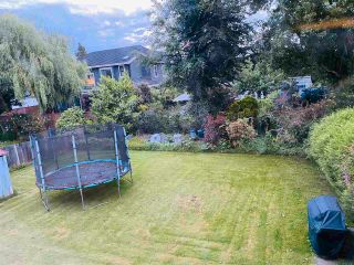 Photo 27: 10280 ALGONQUIN Drive in Richmond: McNair House for sale : MLS®# R2589366