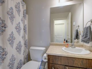 Photo 14: 3150 Kettle Creek Cres in : La Langford Lake House for sale (Langford)  : MLS®# 883040