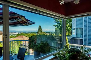 """Photo 6: 2792 MARA Drive in Coquitlam: Coquitlam East House for sale in """"RIVER HEIGHTS"""" : MLS®# R2590524"""